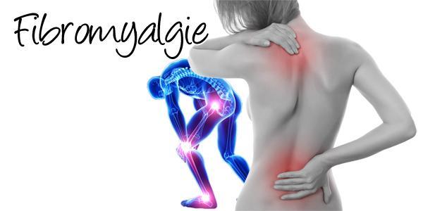 Regenesis Atlas therapie ook bij Fybromyalgie